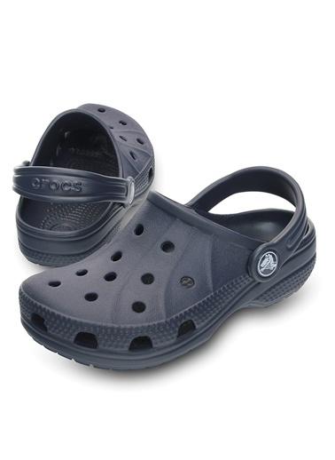 Ralen Clog Kids Terlik-Crocs